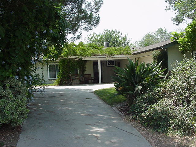 Number 1 Home Sales Listing Details Norco Ranch Style